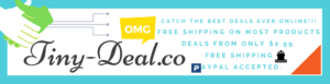 catch the best deals online